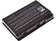 Battery T6 power GRAPE32, LC.BTP00.005, TM00741, LC.BTP00.011, BT.00603.029, BT.00604.011, BT.00605.014, BT.00607.008, LC.BTP00.066